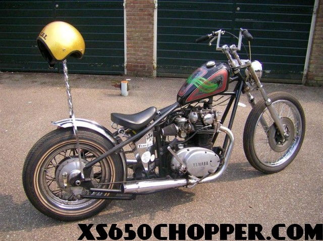 xs650001largeje8
