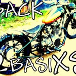 UPDATE ON THE Back 2 BasiXS.