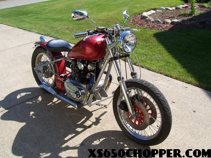 noid-chopper_001