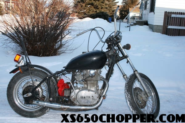 noid-xs650_as_was2