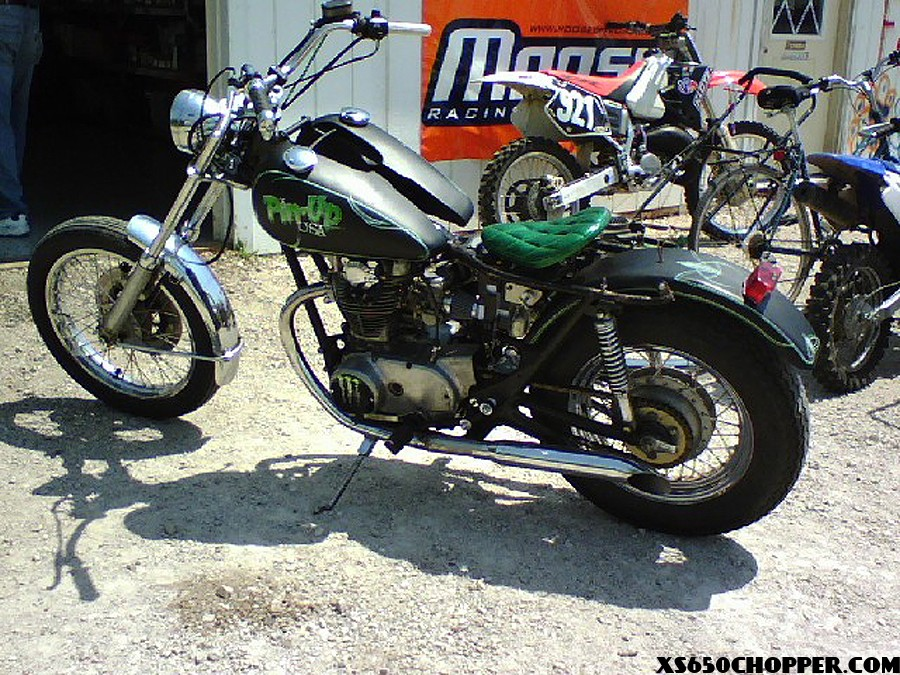noid-bobber_almost_done
