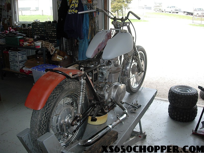 noid-bobber_on_lift_21