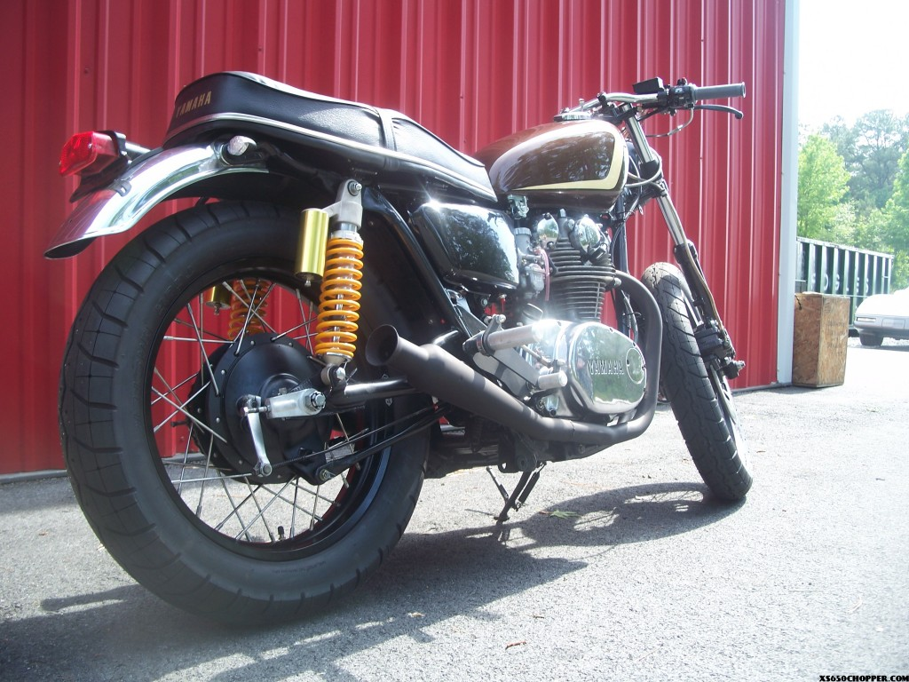 noid-brown_xs650_010