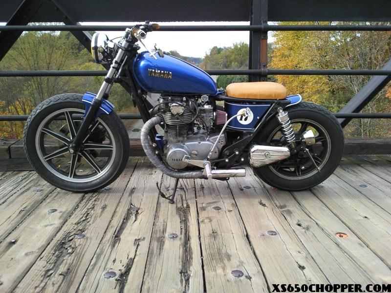noid-bike1