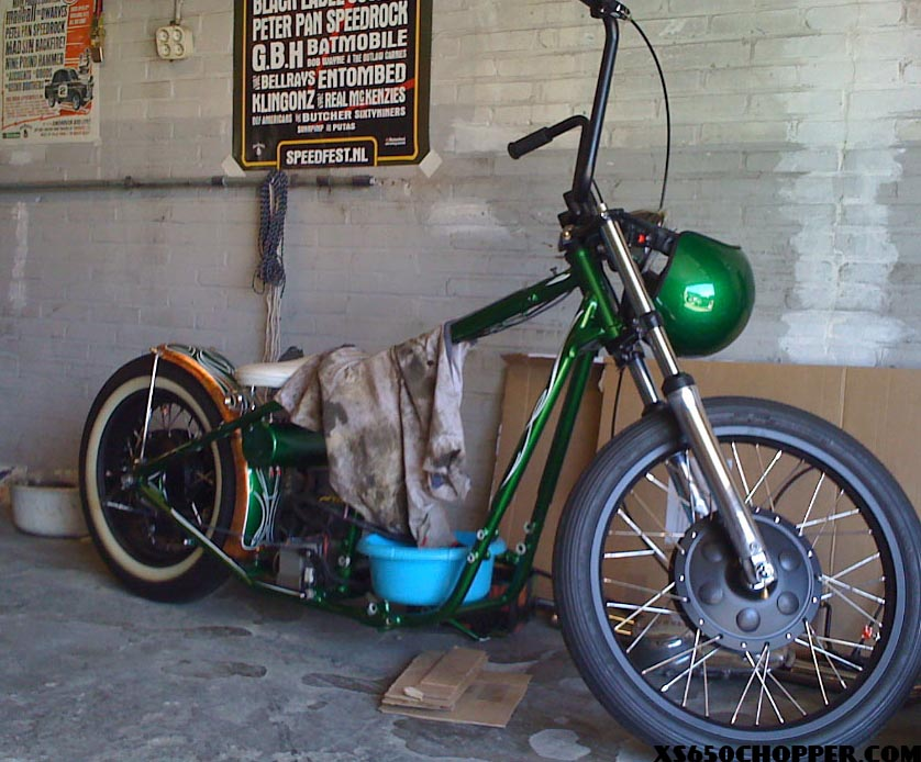 noid-old_bike,_engine_pulled