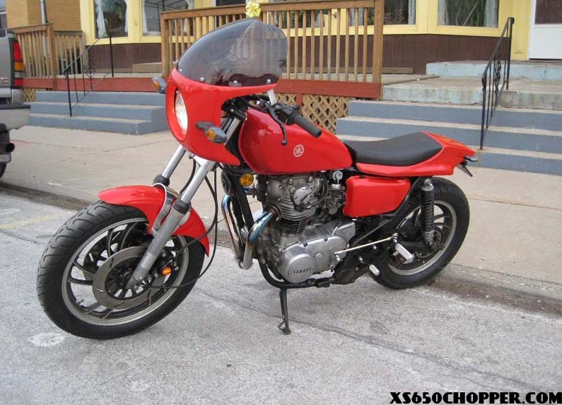 noid-xs650_stage_4_FOS_001