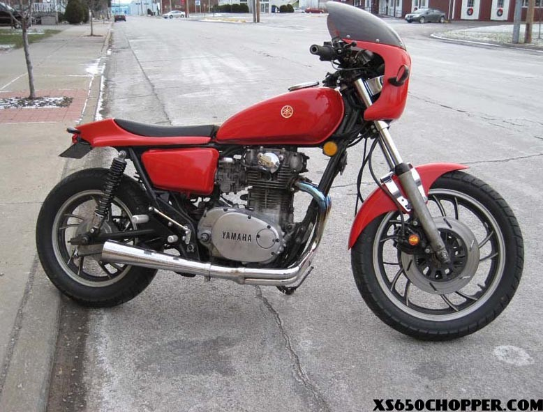 noid-xs650_stage_4_FOS_003