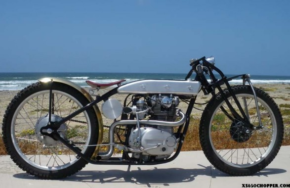 xs650chopper_boardtracker