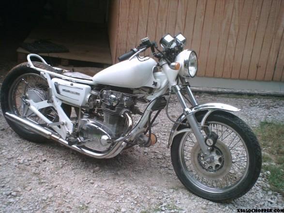 xs650-chop-noid-12