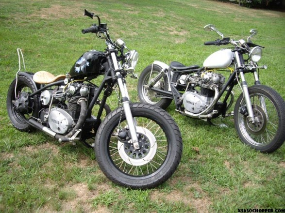 xs650-chop-noid-10_vacation-bikes_160