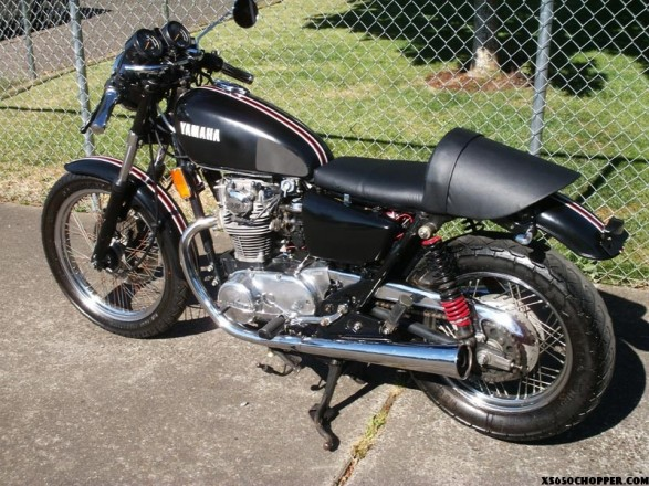 xs650-chop-noid-Completed_XS650_006
