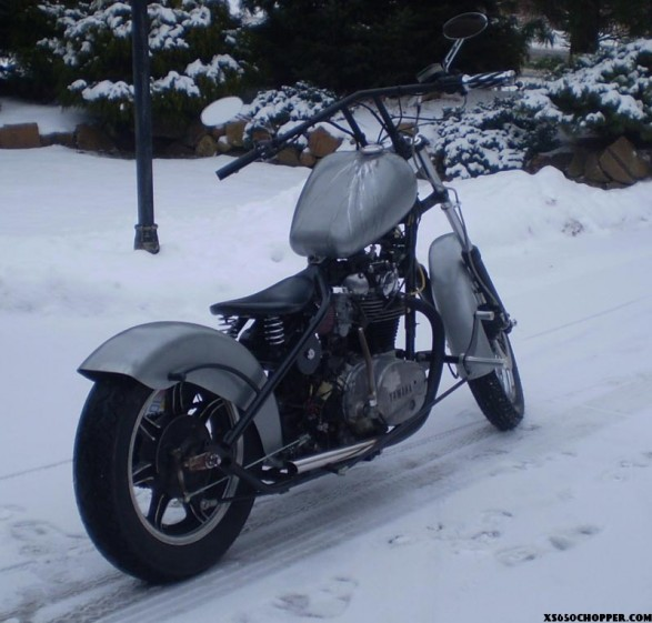 xs650-chop-noid-new_102