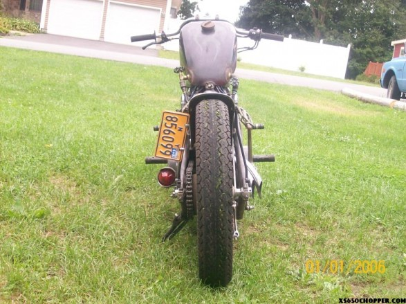 xs650-chop-noid-rear_view_of_ol_rusty