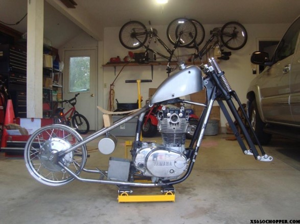 xs650-chop-noid-xs_650_mock_up_005
