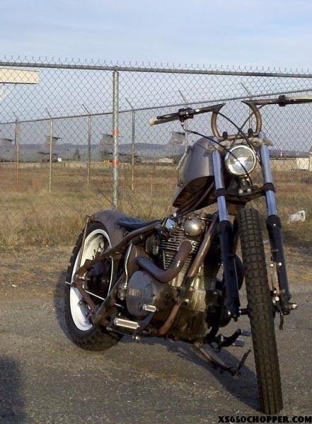 xs650-chop-noid-2010-11-14_15-26-45_445