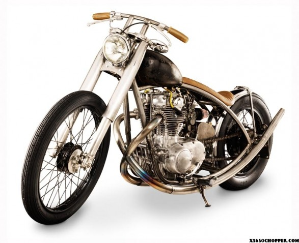 xs650-chop-Bike_1_ND