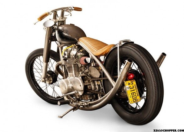 xs650-chop-dream