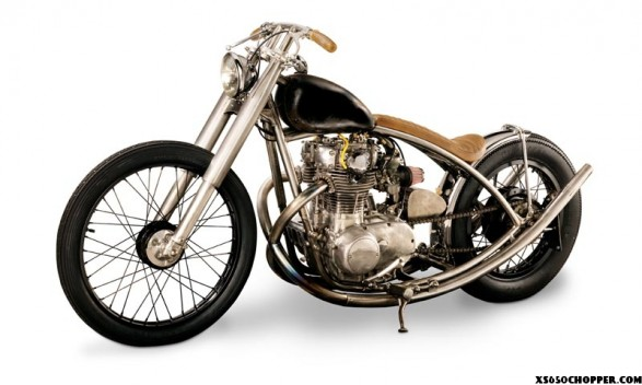 xs650-chop-noid-Bike_2_ND