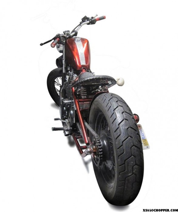 xs650-chop-noid-Anodized_1521_rear