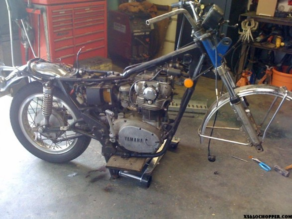xs650-chop-noid-iphone_066