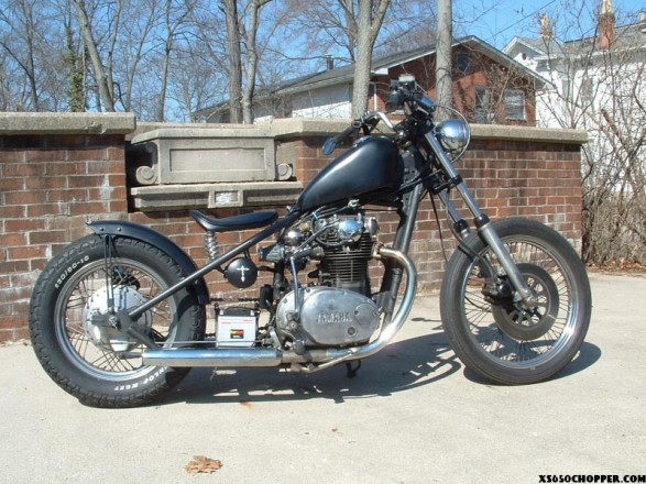 xs650-chop-noid-Hot_Rod_XS_650_001