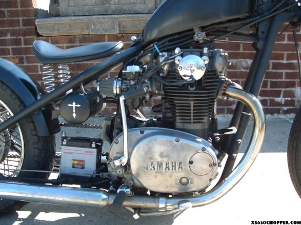 xs650-chop-noid-Hot_Rod_XS_650_015