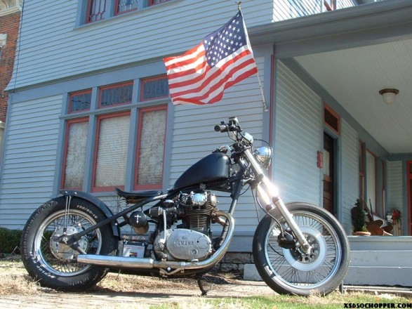 xs650-chop-noid-Hot_Rod_XS_650_047