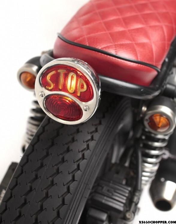 xs650-chop-noid-johnryland.posterous-1