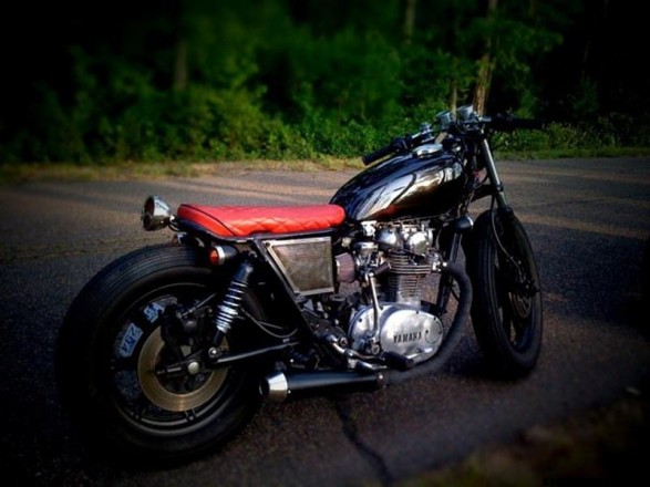 xs650-chop-noid-lucy
