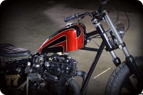xs650-chop-kalpo140