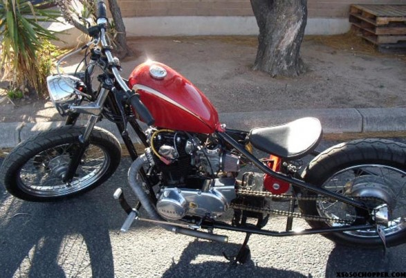 xs650-chop-noid-RED_HEADED_SLUT4