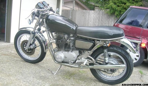 xs650-chop-noid-THE_SILVER_SURFER_02