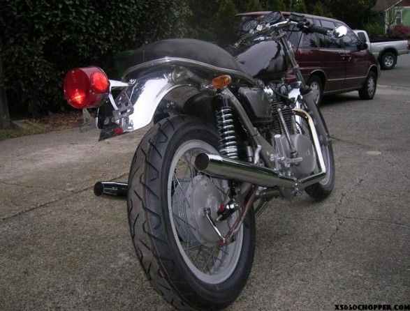 xs650-chop-noid-THE_SILVER_SURFER_04