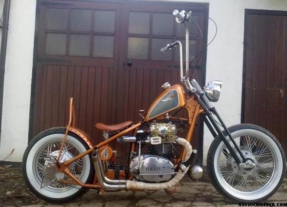 xs650-chop-20032011052