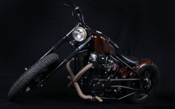 xs650-chop-2438