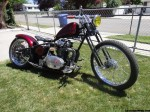 Ardcore choppers Chicago Bike FOR SALE