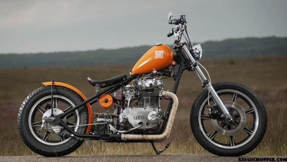 xs650-chop--4