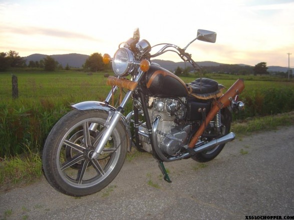 xs650-chop-noid-Full_Leather.