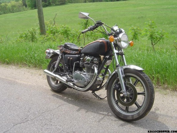 xs650-chop-noid-Full_Leather._(3)
