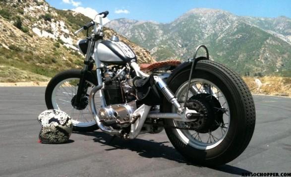 xs650-chop-noid-IMG_0298
