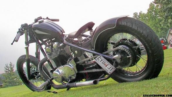 xs650-chop-noid-100_5407
