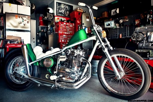 xs650-chop-motorcycle photography (9)