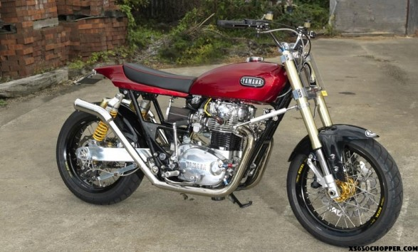 xs650-chop-noid-ME_Motorcycles_Image_for_ad_use_only