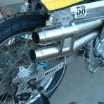 xs650-chop-noid-Bike_and_dogs_013