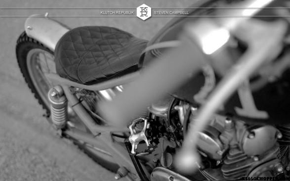 xs650-chop-noid-XS8