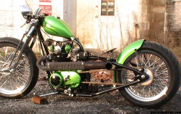 xs650-chop-noid-sell_out_bike_042