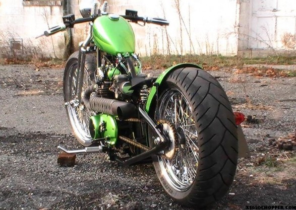 xs650-chop-noid-sell_out_bike_044