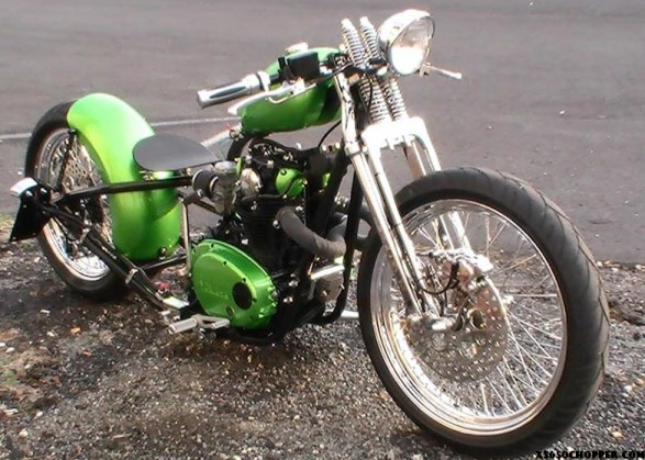 xs650-chop-noid-sell_out_bike_048
