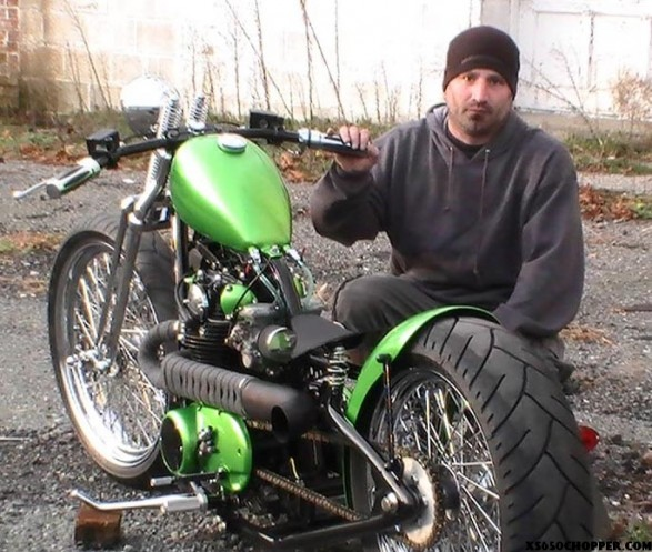 xs650-chop-noid-sell_out_bike_058