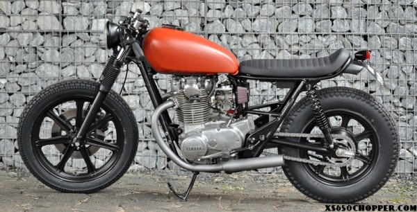 left-hand-cycles-lhc-xs650